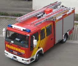 lf10-6